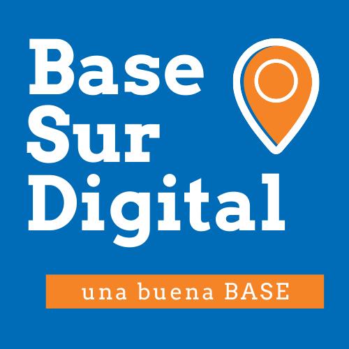 Base Sur Digital