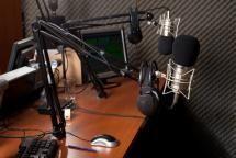 Radio_y_Television