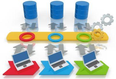 Datawarehouse - La necesidad de explorar y explotar los datos